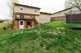 2729 Chalet Forest Drive - Photo 40
