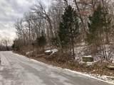3465 Bluffs Drive - Photo 1