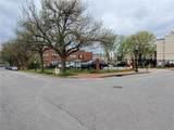 1523 10th Street - Photo 3