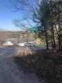 0 Brittany Drive - Photo 3