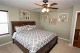506 Cottage Crossing - Photo 10