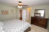 506 Cottage Crossing - Photo 11