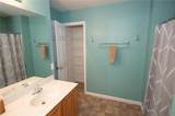 506 Cottage Crossing - Photo 12