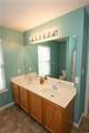 506 Cottage Crossing - Photo 13