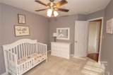 506 Cottage Crossing - Photo 14