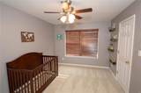 506 Cottage Crossing - Photo 16