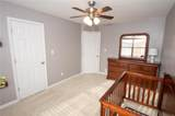 506 Cottage Crossing - Photo 17