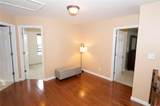 506 Cottage Crossing - Photo 19