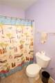506 Cottage Crossing - Photo 20