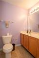 506 Cottage Crossing - Photo 21