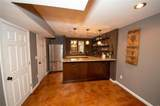 506 Cottage Crossing - Photo 22