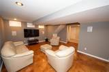 506 Cottage Crossing - Photo 24