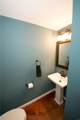 506 Cottage Crossing - Photo 25