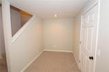 506 Cottage Crossing - Photo 26