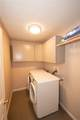 506 Cottage Crossing - Photo 32