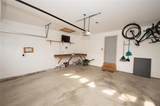 506 Cottage Crossing - Photo 33