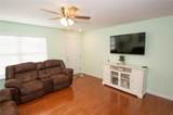 506 Cottage Crossing - Photo 38