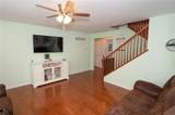 506 Cottage Crossing - Photo 39
