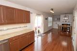 506 Cottage Crossing - Photo 4