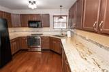 506 Cottage Crossing - Photo 5