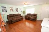506 Cottage Crossing - Photo 6
