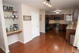 506 Cottage Crossing - Photo 7