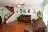 506 Cottage Crossing - Photo 8
