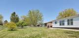 14633 Rouvre Drive - Photo 30