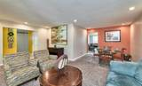 14633 Rouvre Drive - Photo 4