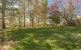 14808 Pleasant Ridge Court - Photo 2