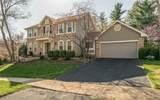 14808 Pleasant Ridge Court - Photo 39