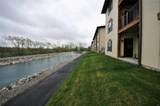 714 Bordeaux Way - Photo 30