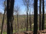 820 Forest Circle Trail - Photo 13