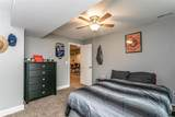 860 Summit Avenue - Photo 27
