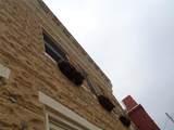 110 Smith Street - Photo 20