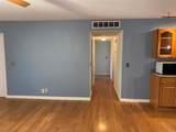 3302 Bluebird Lane - Photo 10
