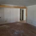 16585 Cimarron Drive - Photo 4