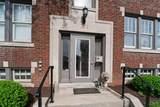 377 Boyle Avenue - Photo 3