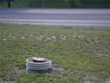 1858 Highway 28 - Photo 5