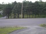 1858 Highway 28 - Photo 6
