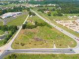 0 4.5 Ac Highway 47 - Photo 4