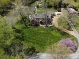 1816 Kimberly Lake Drive - Photo 2