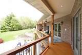 1816 Kimberly Lake Drive - Photo 63