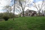 1816 Kimberly Lake Drive - Photo 69