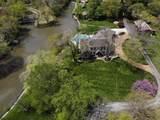 1816 Kimberly Lake Drive - Photo 70