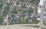 7548 Warner Avenue - Photo 1