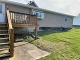 501 Brothers Ave Avenue - Photo 43
