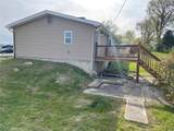 501 Brothers Ave Avenue - Photo 44