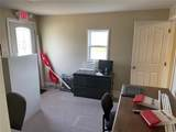 501 Brothers Ave Avenue - Photo 58