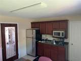 501 Brothers Ave Avenue - Photo 7